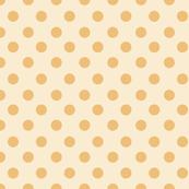 polka dots, summer sunshine