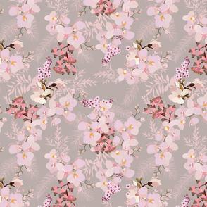 Darlene Orchid_Iveta Abolina 1800x1800 pattern