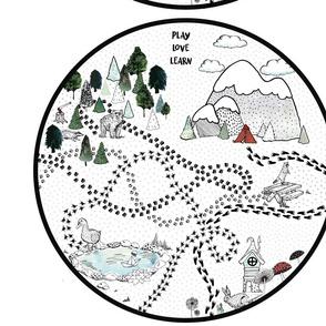Little-Explorers-Snowy-Mountain-mat