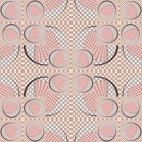 Dots N Dots