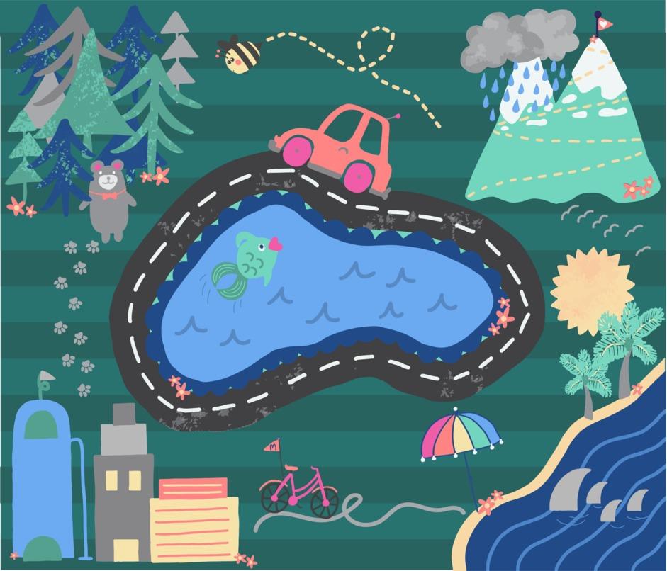 Rlet_s_go_explore_playmat_contest253516zoom
