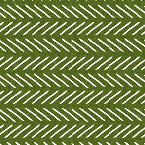 lagoon stitch - green - coordinate - LAD19
