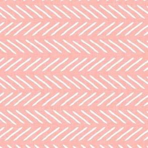 lagoon stitch - pink - coordinate - LAD19