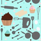 cupcakery2