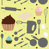 cupcakery3