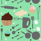 cupcakery4