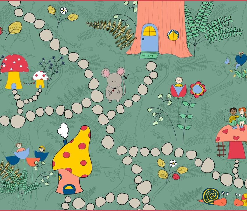 Rrrrfairy-garden-play-mat_contest253593zoom