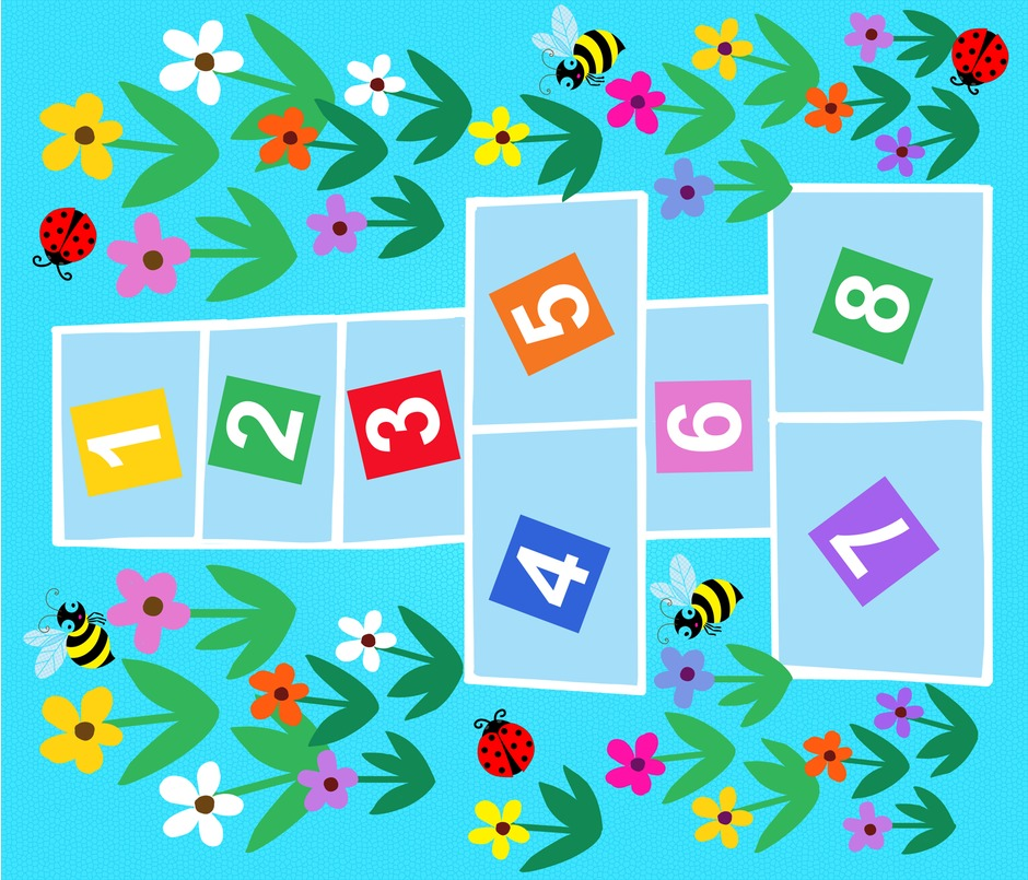 Rrtextile-hopscotch_playmat_contest253624zoom