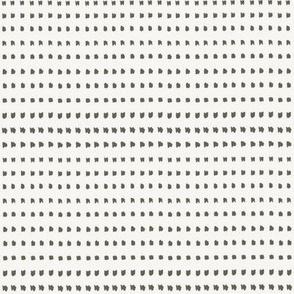 Riso Creme II_Iveta Abolina 1800x1800 pattern