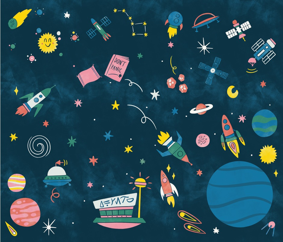 Rhitchhickers-guide-to-the-galaxy-playmat-42x36-for-spoonflower_contest253880zoom
