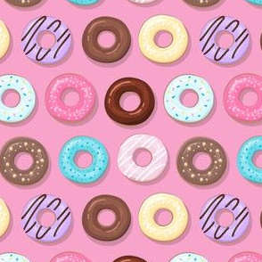 Rrrrdonut-pattern-pink_shop_thumb