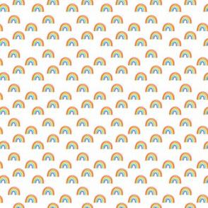 (micro scale) rainbows - C19BS