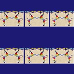 Rainbow_Hounds_Mirrored-BlueFrame-