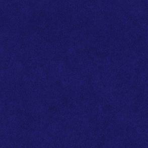 Blue Violet Haze