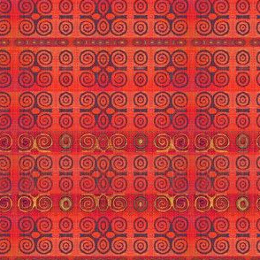 ikat-adinkra-red_small