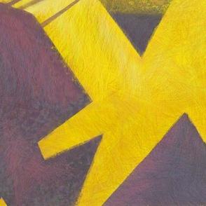 yellow_plum_burst