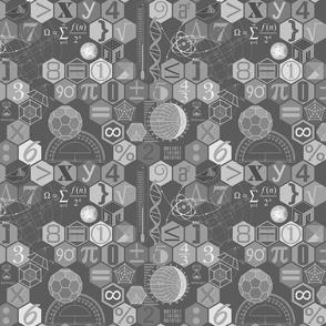 math grey invert50