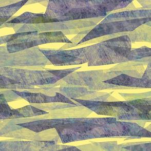 rush_yellow_purple