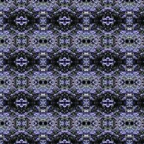 LavenderGems