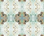 Rkrlgfabricpattern-147a5large_thumb