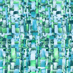 after dream emerald
