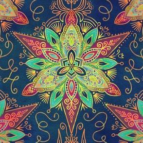 Lalita Mandala 04