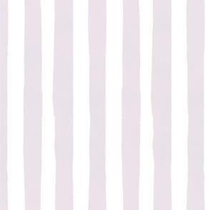 stripe lavender blush floral rotated