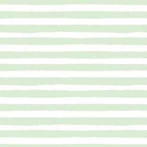 greens stripe