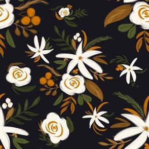 Vesper Bouquet