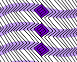 Rop-art-zig-zags-and-boxes-in-purple_thumb