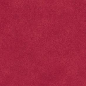 Patina Pinot Noir 150