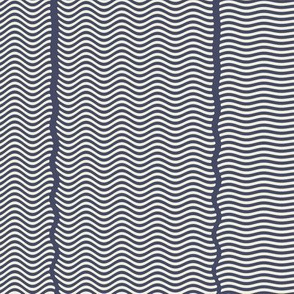 nautical_wave_beige navy