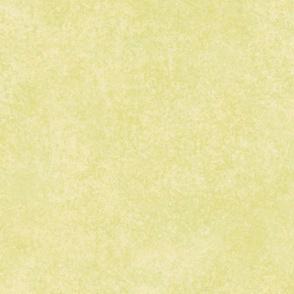 Patina Pinot Grigio 150