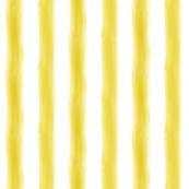 Rrryellow-stripe-repeat_shop_thumb