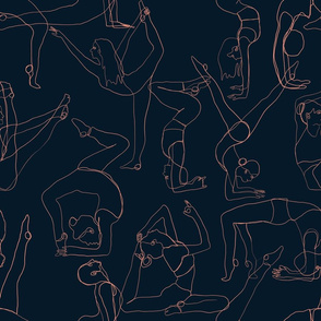 Ryama_asana_shop_thumb
