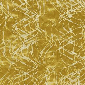 shibori_mellow_yellow-gold