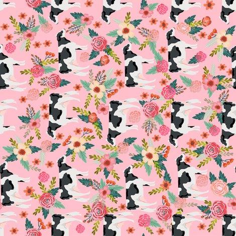 R7478142_rholstein-floral_shop_preview