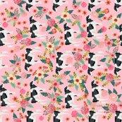 R7478142_rholstein-floral_shop_thumb