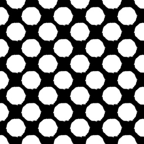 crazy_dots_big