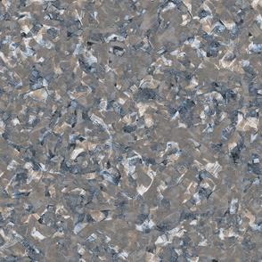 cocoa-indigo-granite