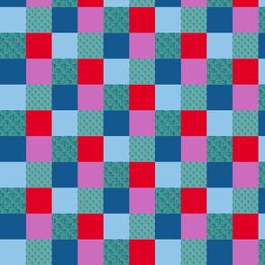PDX Carpet Quilt_medium scale