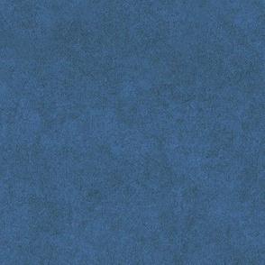 Blue Grey Haze