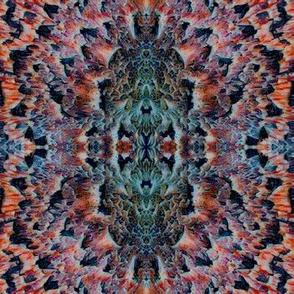 Pattern-162