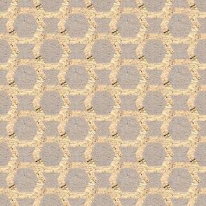 Handmade Paper Net