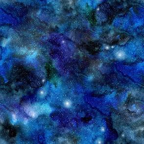 Galaxy С Large