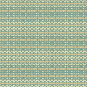 Blanket  design small