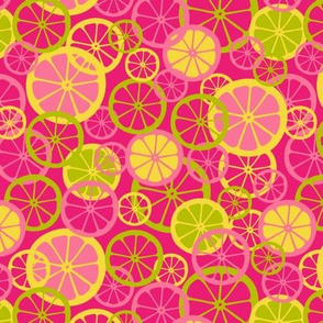 Pink Lemonade Small
