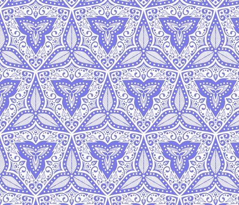 Rredline-mice-blue_shop_preview