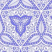 Rredline-mice-blue_shop_thumb