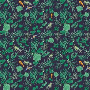 Seaweed Pattern-8-COLORS-043019_R2-01